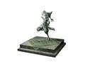 Statue 39 (DWO)