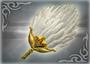 3rd Weapon - Zhuge Liang (WO)