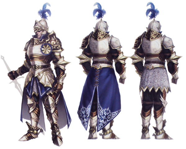 File:Armored Hero Concept (BS).png