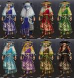 DW7E Male Costume 10
