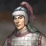 Gao Pei (ROTK9)