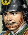 Hideyoshi Toyotomi (NASTS)