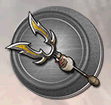 File:Normal Weapon - Keiji.png