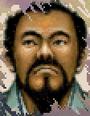 Shang Qing (BK)