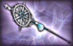 File:3-Star Weapon - Heavenly Love.png