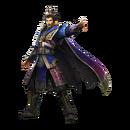 Cao Cao - Water (DWU)