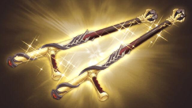 File:Miyako-weapon5-haruka5kazahanaki.jpg