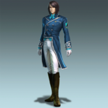 SimaShi-dw7-dlc-School of Jin