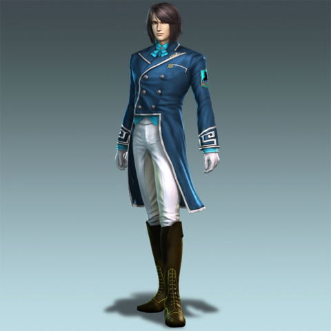 File:SimaShi-dw7-dlc-School of Jin.PNG