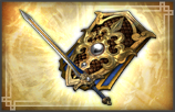File:Sword & Shield - 4th Weapon (DW7).png