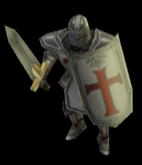 File:Templar Knight (LLE).png