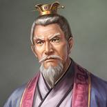 Wang Yun (1MROTK)