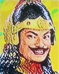 Xiang Yu (GTK)