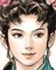 Xiaoqiao (ROTKB)