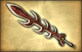 File:2-Star Weapon - Falcon Claw.png