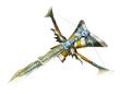 Bladebow 4 - Lightning (DWO)