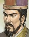 Cheng Yu (ROTK7)