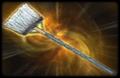 DLC Weapon - Moptop