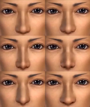 File:Male Noses (DW7E).png