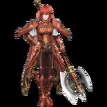 Minerva (FEW)