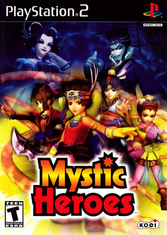 File:Mystic Heroes Coverart.png