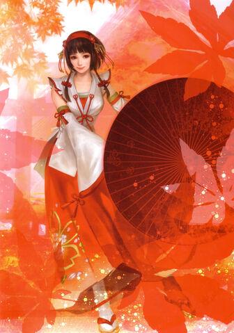 File:Okuni-sw3-art.jpg