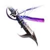 Sapphire Blade (DWU)