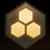 Type Icon - Skill (DWU)