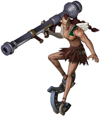 File:Wyler Pirate Warriors 3.png