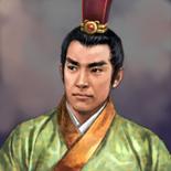 Xiahou Xuan (ROTK11)