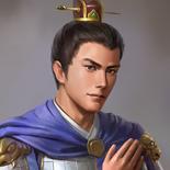 Yuan Shang (1MROTK)