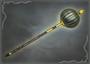 1st Weapon - Diao Chan (WO)