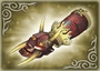 4th Weapon - Kotaro (WO)