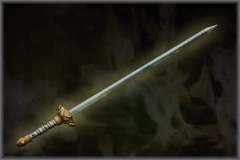 File:Bronze Sword (DW4).png