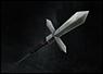 Cross Spear (SW)