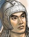 Du Yu (ROTK7)