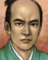 Hidetada Tokugawa (NARPD)