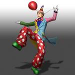 Jean Modern Costume (AOT2 DLC)