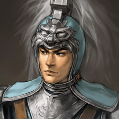File:Ma Chao (ROTK10).png