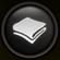 Mine Icon - Armor (DWU)