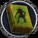 TRINITY - Souls of Zill O'll Trophy 6