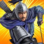 Xiahou Yuan (1MROTK)