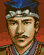 Yukimura Sanada (NATSK)