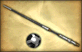 File:2-Star Weapon - Onyx Sphere.png