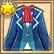 Captain's Jacket (HWL)