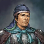 Cheng Gongying (ROTK10)