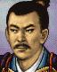 Kanetsugu Naoe (NASGY)