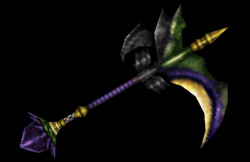 File:Kusarigama 68 (TKD).png