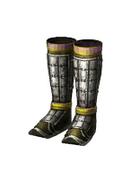 Male Feet 62C (DWO)