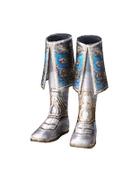 Male Feet 78B (DWO)